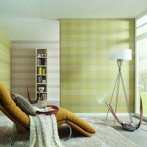 Papel-de-Parede-Splendid-6615-30-decorado---Decore-com-Papel