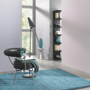 Papel-de-Parede-Splendid-6612-20-decorado---Decore-com-Papel