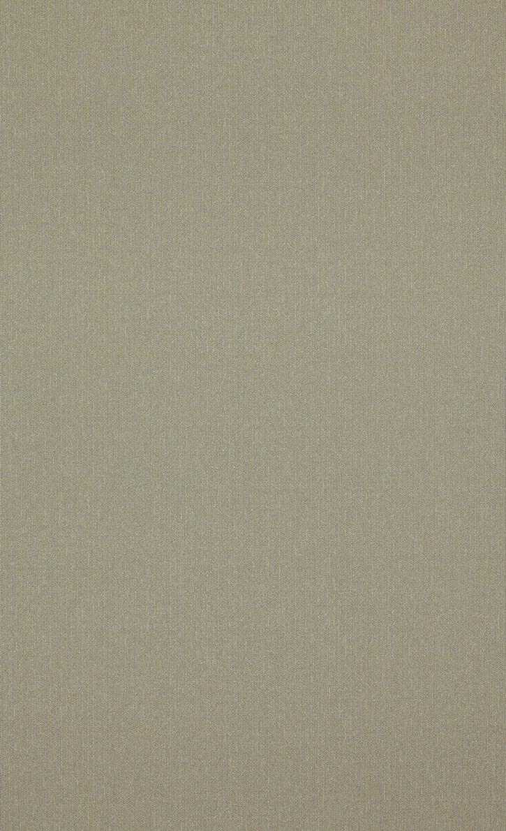 Papel de Parede Interior Affairs 218689 - Rolo: 10m x 0,53m
