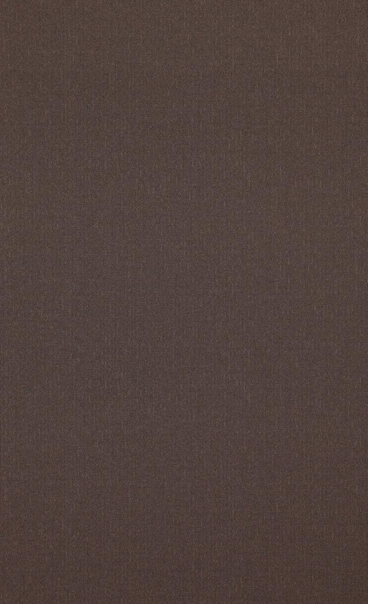 Papel de Parede Interior Affairs 218679 - Rolo: 10m x 0,53m