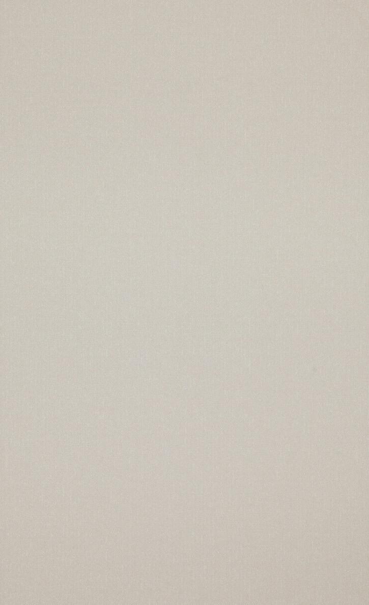 Papel de Parede Interior Affairs 218684 - Rolo: 10m x 0,53m