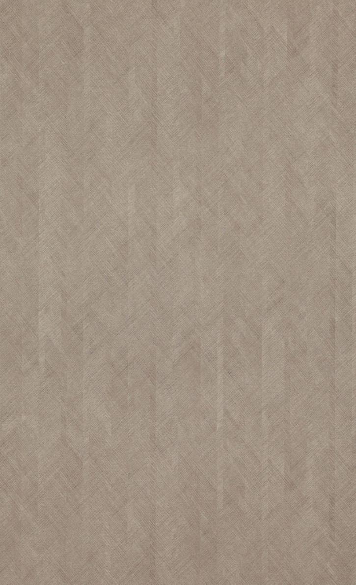 Papel de Parede Interior Affairs 218702 - Rolo: 10m x 0,53m