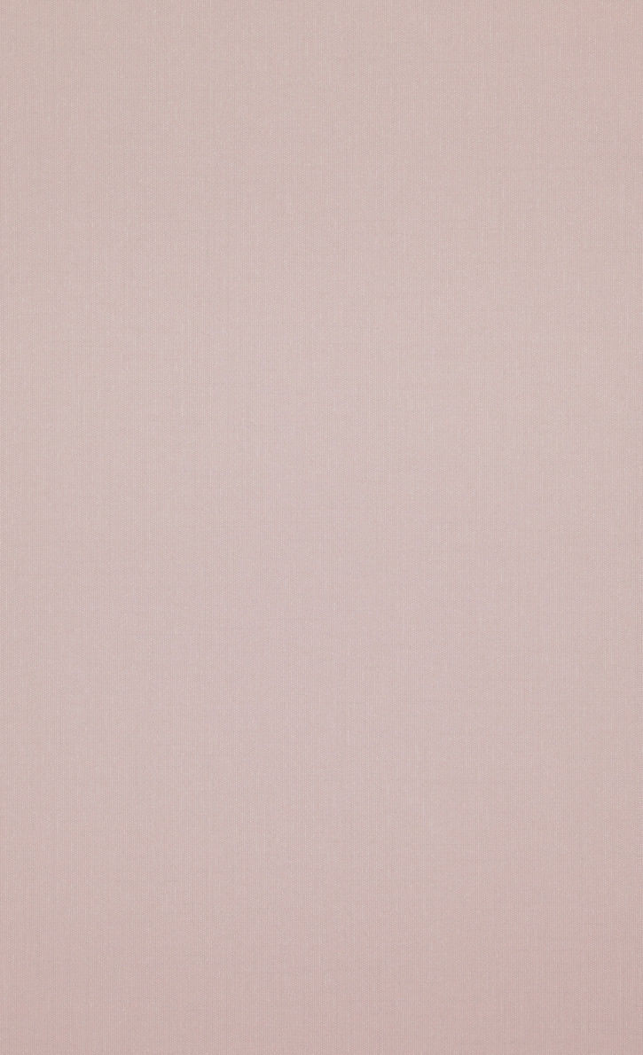 Papel de Parede Interior Affairs 218690 - Rolo: 10m x 0,53m