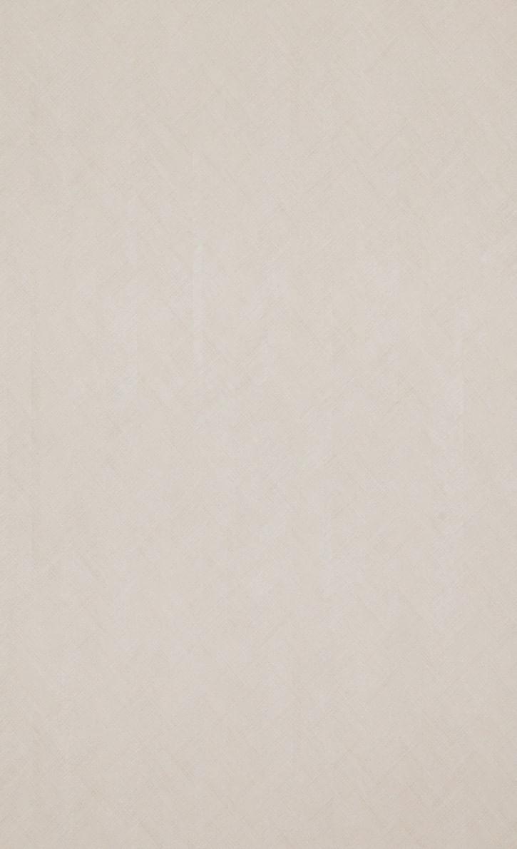 Papel de Parede Interior Affairs 218712 - Rolo: 10m x 0,53m