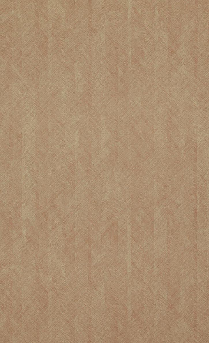 Papel de Parede Interior Affairs 218701 - Rolo: 10m x 0,53m
