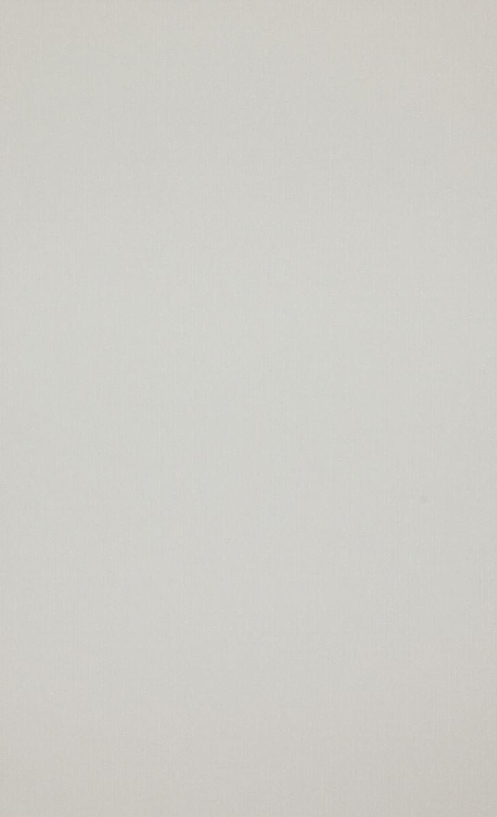 Papel de Parede Interior Affairs 218692 - Rolo: 10m x 0,53m
