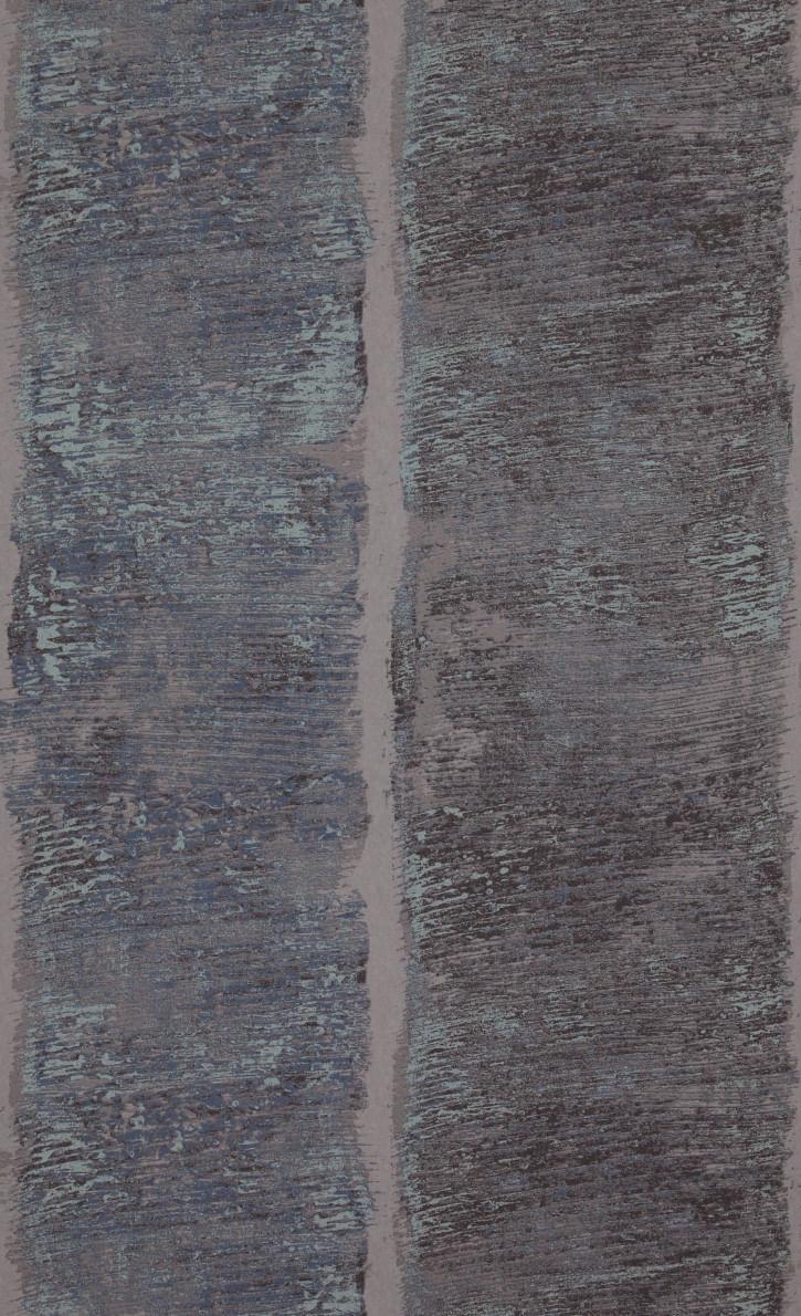 Papel de Parede Interior Affairs 218733 - Rolo: 10m x 0,53m