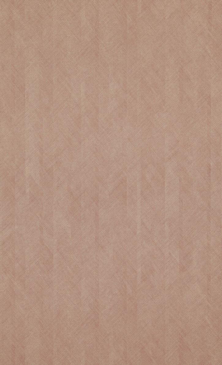 Papel de Parede Interior Affairs 218710 - Rolo: 10m x 0,53m