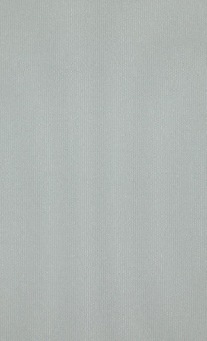 Papel de Parede Interior Affairs 218697 - Rolo: 10m x 0,53m