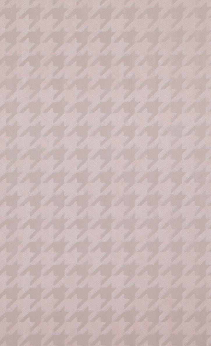 Papel de Parede Interior Affairs 218720 - Rolo: 10m x 0,53m