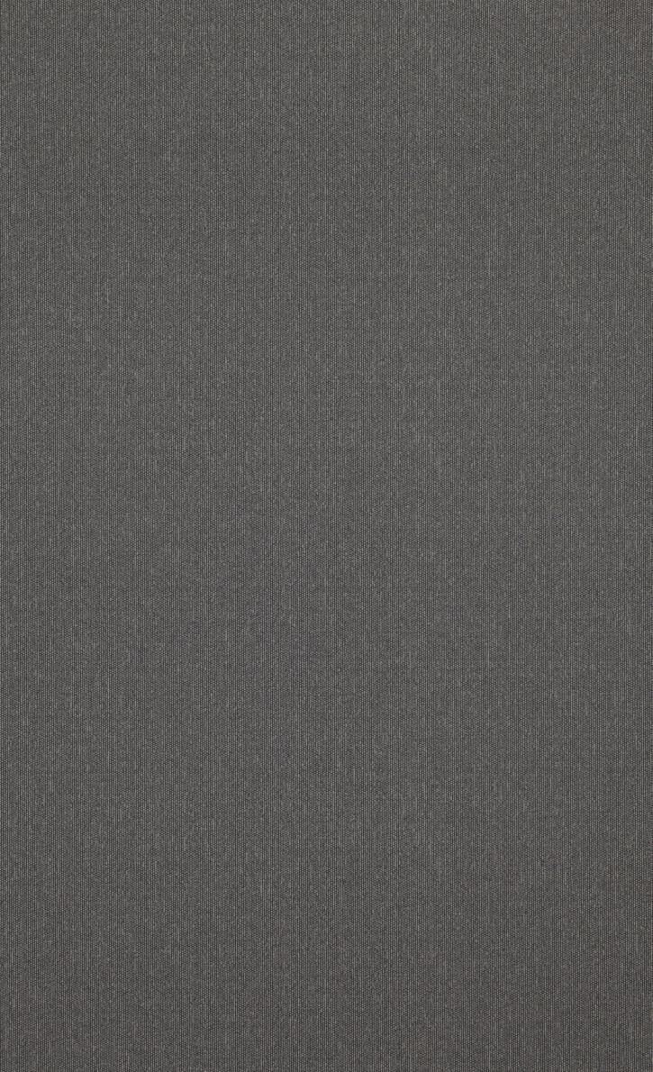Papel de Parede Interior Affairs 218687 - Rolo: 10m x 0,53m