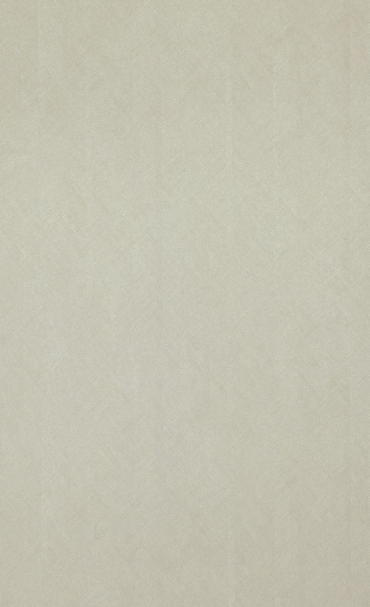 Papel de Parede Interior Affairs 218703 - Rolo: 10m x 0,53m