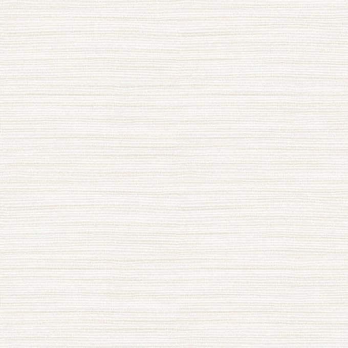 Papel de Parede Valentina Canelado VA19900 - Rolo: 10m x 0,53m