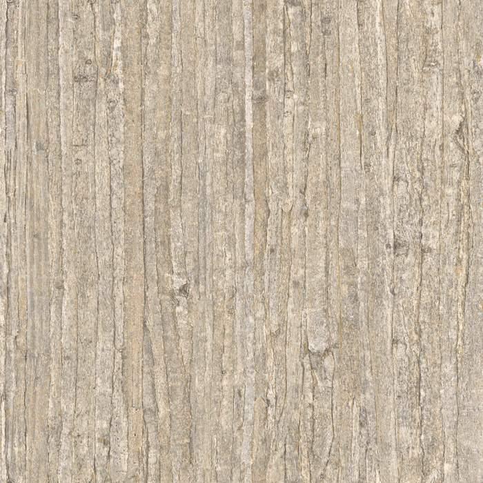 Papel de Parede Valentina Cascas NU-19115 - Rolo: 10m x 0,53m