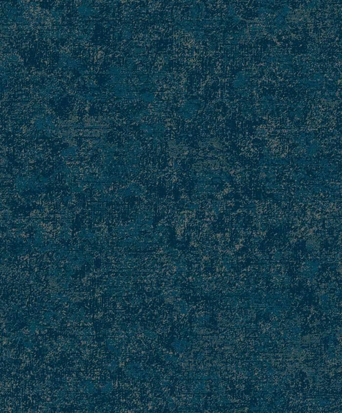 Papel de Parede Valentina Concreto ER19007 - Rolo: 10m x 0,53m