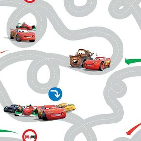 papel-de-parede-carros-pista-de-corrida