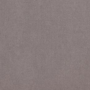 Pure-Passion-18406