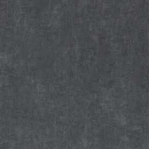 Pure-Passion-48456