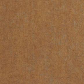 Pure-Passion-18453