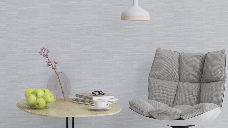 Papel de Parede Deco Style Alemão DS773811 - Rolo 10m x 0,53m