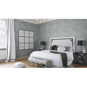 deco-style-588361-quarto