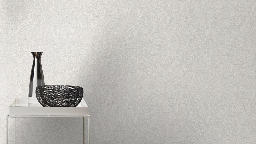 Papel de Parede Deco Style Alemão DS400618 - Rolo 10m x 0,53m