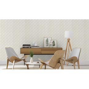 Deco-Style-504644-living