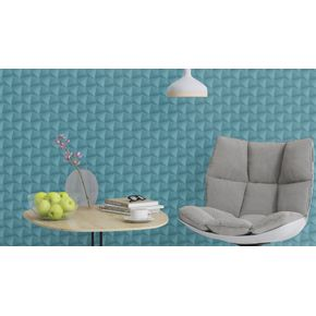 Deco-Style-504651-living