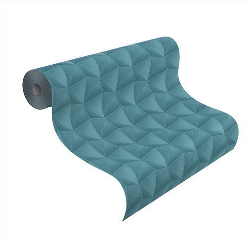 Deco-Style-504651-rolo