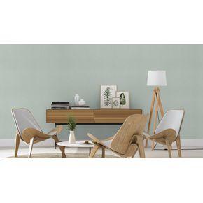 Deco-Style-800333-living