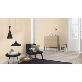 Deco-Style-800326-living