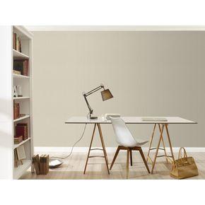 Deco-Style-800319-escritorio
