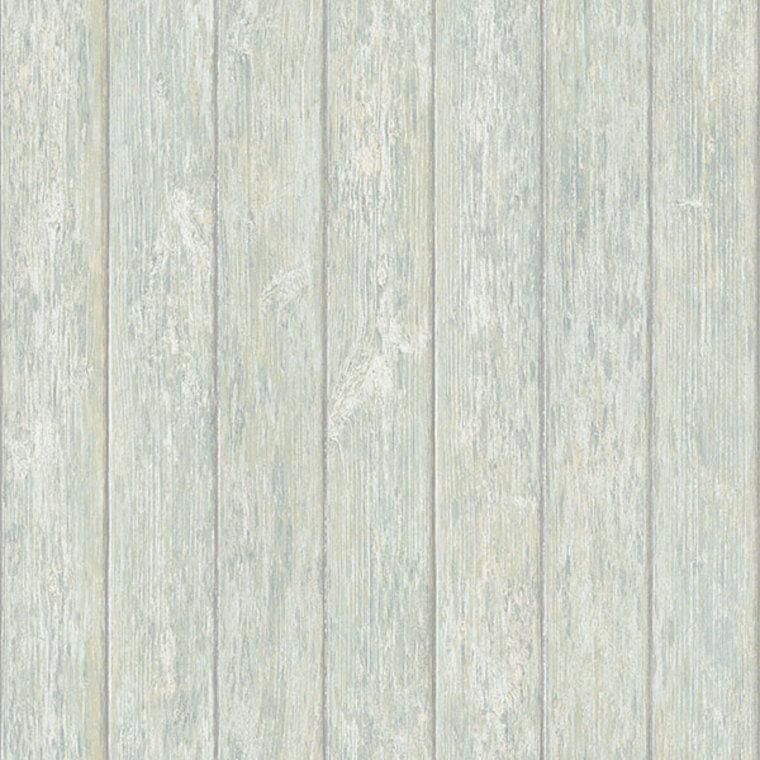 Papel de Parede Deauville 2 G56440 - Rolo: 10m x 0,53m