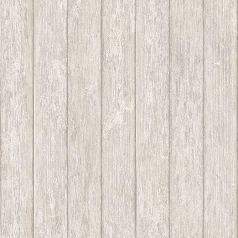 Papel de Parede Deauville 2 G56439 - Rolo: 10m x 0,53m