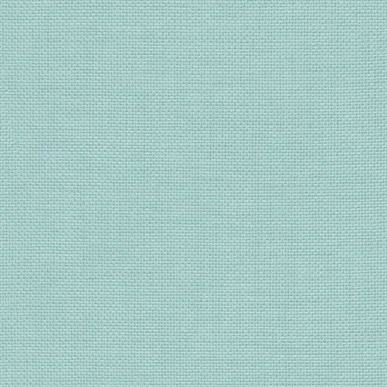 Papel de Parede Deauville 2 G56414 - Rolo: 10m x 0,53m