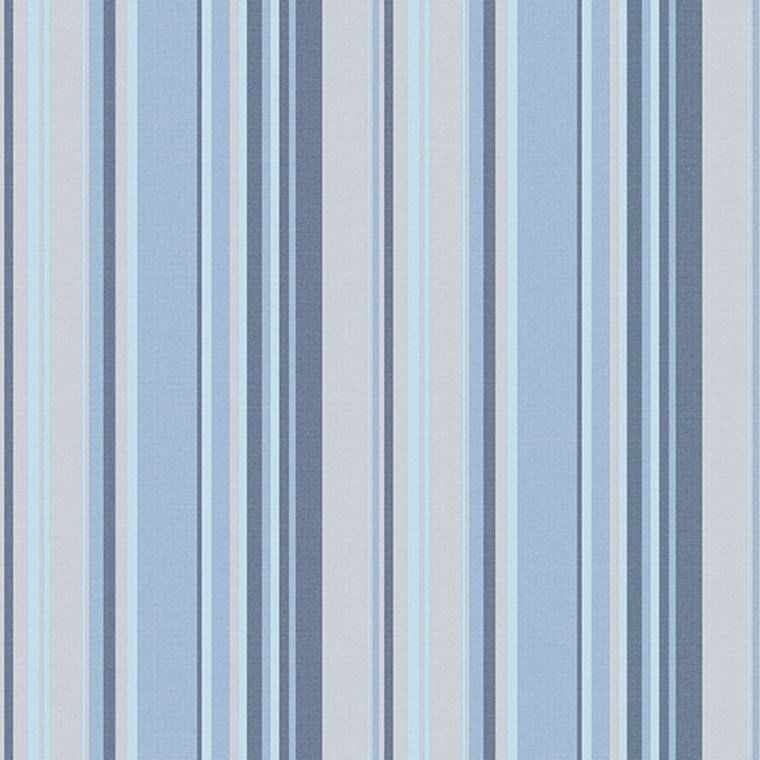 Papel de Parede Deauville 2 G56407 - Rolo: 10m x 0,53m