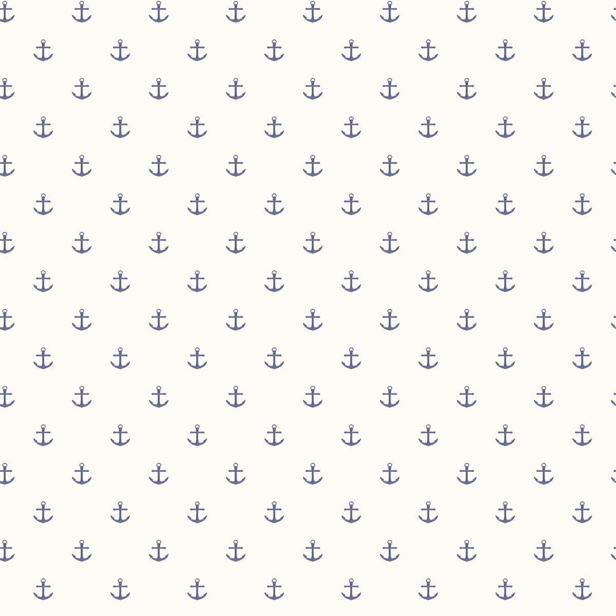Papel de Parede Deauville 2 G23353 - Rolo: 10m x 0,53m
