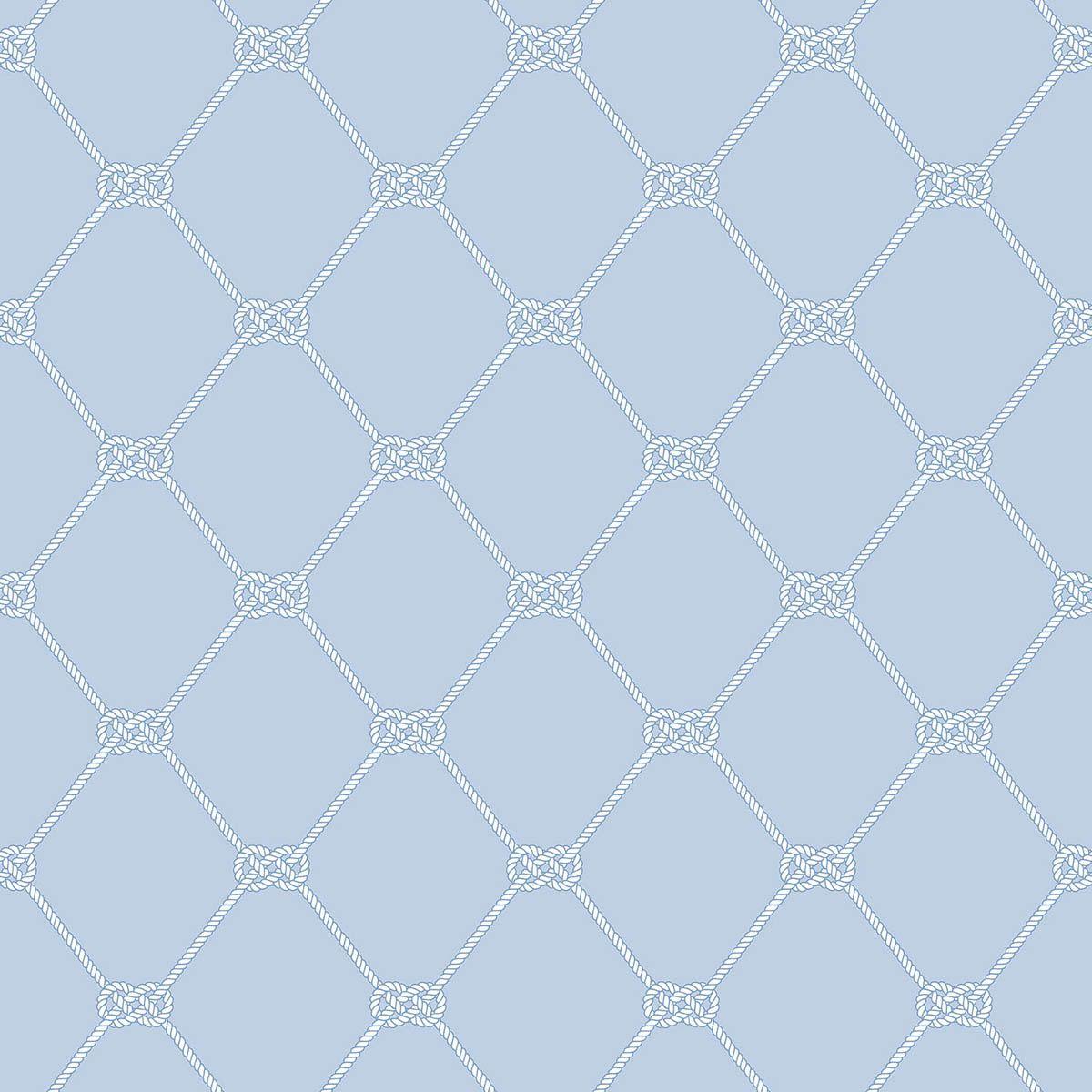 Papel de Parede Deauville 2 G23348 - Rolo: 10m x 0,53m