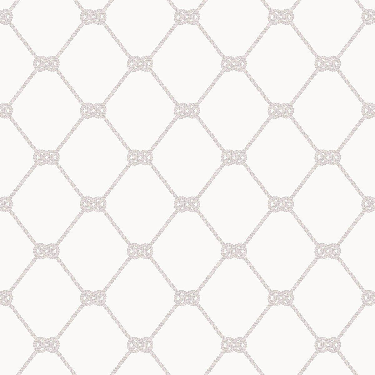 Papel de Parede Deauville 2 G23344 - Rolo: 10m x 0,53m