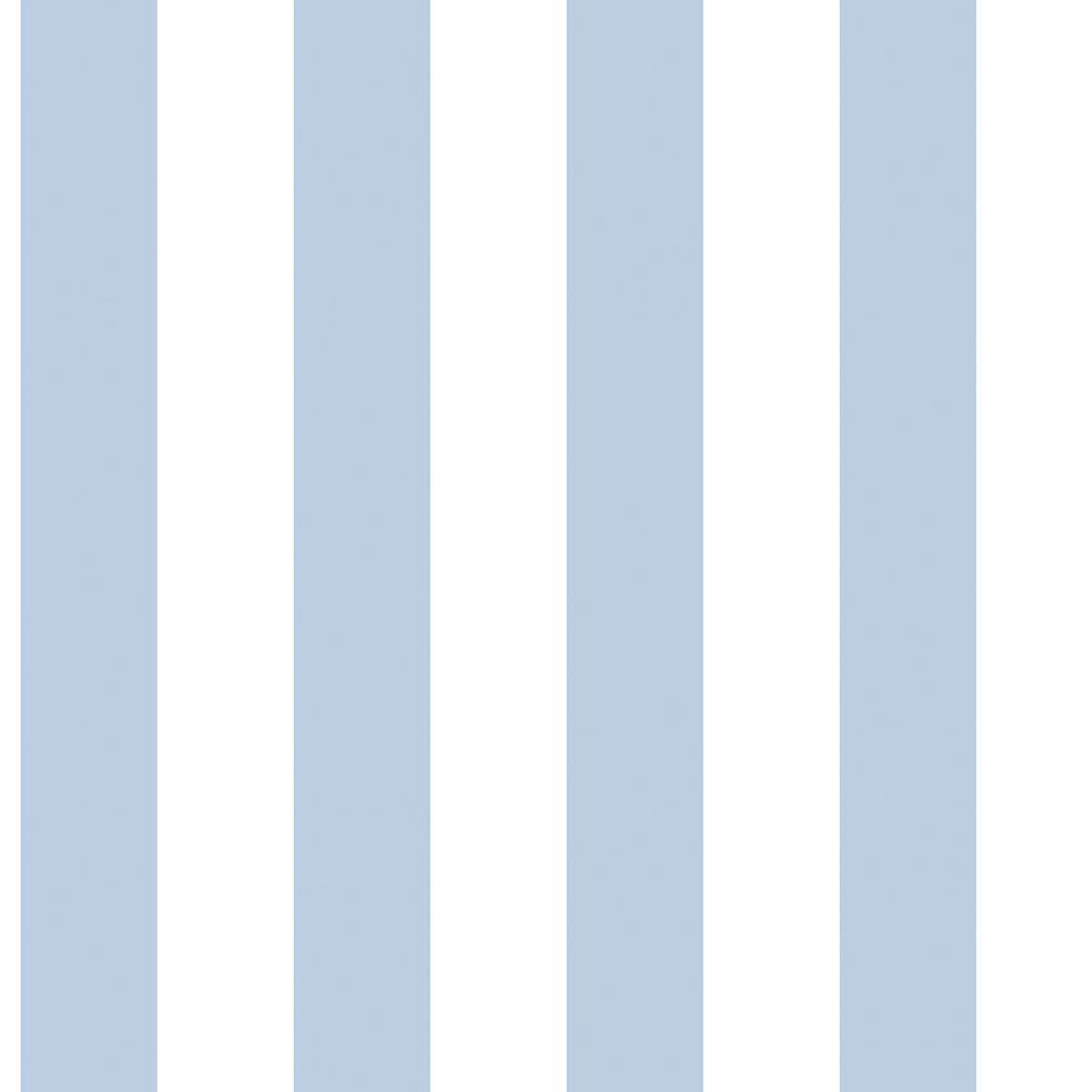 Papel de Parede Deauville 2 G23341 - Rolo: 10m x 0,53m