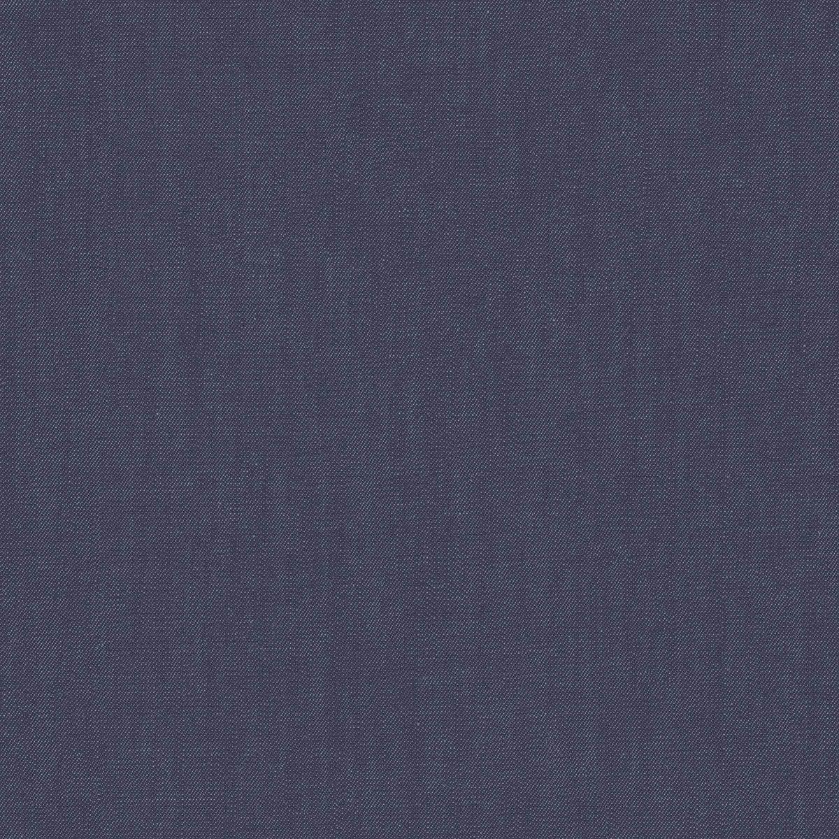 Papel de Parede Deauville 2 G23320 - Rolo: 10m x 0,53m