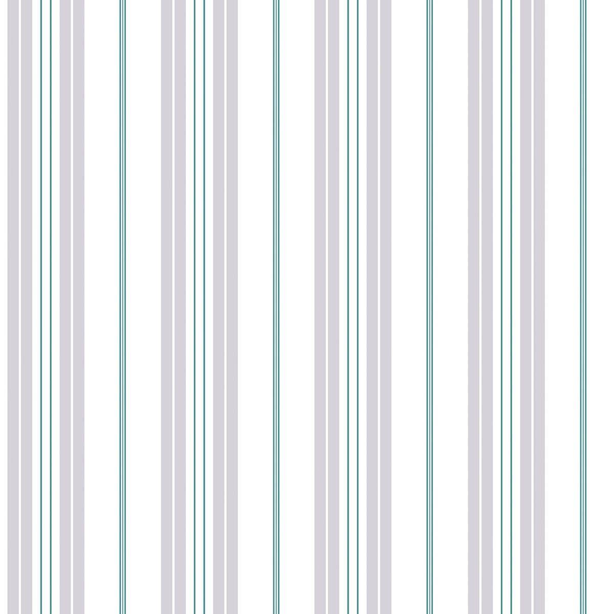 Papel de Parede Deauville 2 G23310 - Rolo: 10m x 0,53m