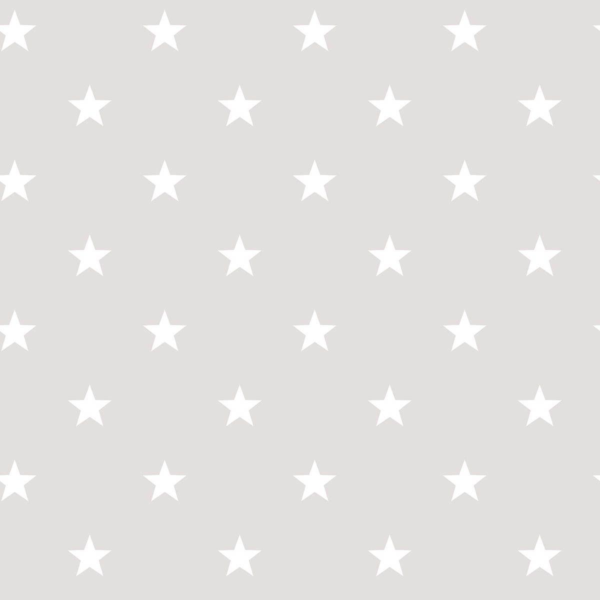 Papel de Parede Deauville 2 G23109 - Rolo: 10m x 0,53m