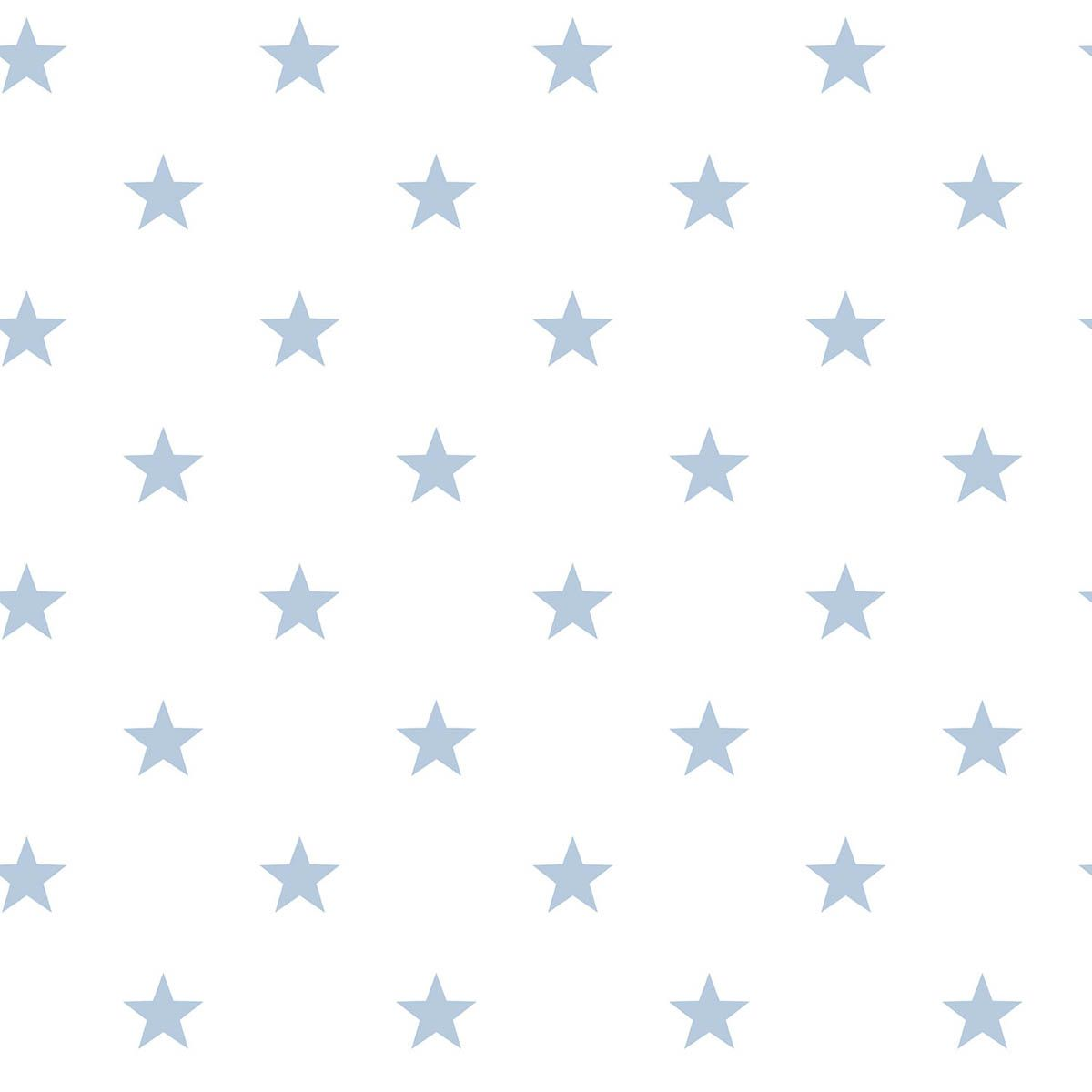 Papel de Parede Deauville 2 G23104 - Rolo: 10m x 0,53m