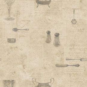 Kitchen-Recipes-G12292.jpg