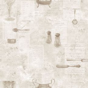Kitchen-Recipes-G12291.jpg