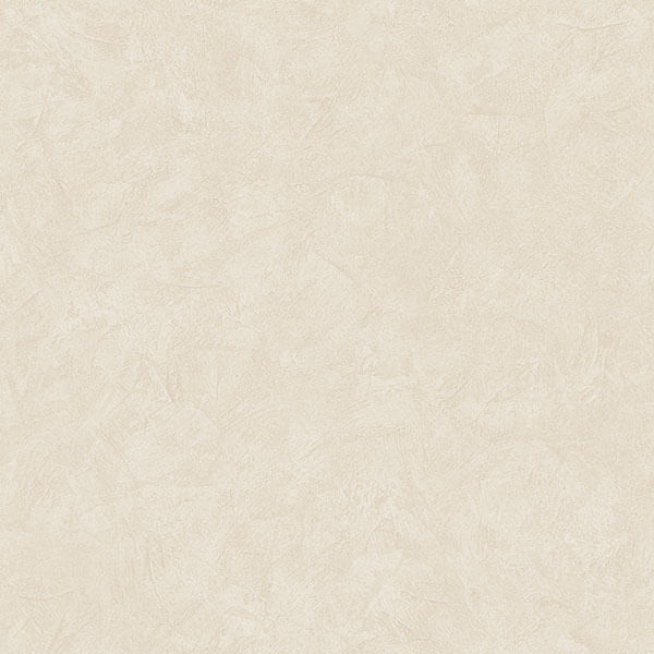 Papel de Parede Kitchen Recipes G12244 - Rolo: 10m x 0,53m