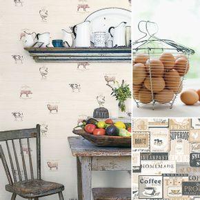 Kitchen-Recipes-G12298R.jpg