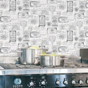Kitchen-Recipes-G12284R.jpg