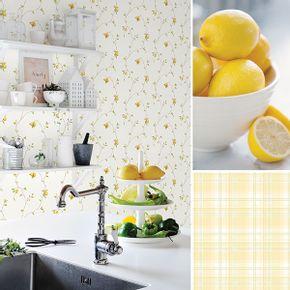 Kitchen-Recipes-G12268R.jpg